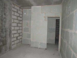 Как штукатурить наружные и внутренние углы и арки